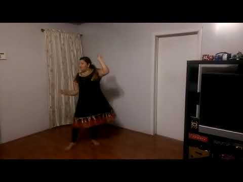 Song 4 -- Rang De Basanti - Music
