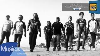 Sinha Nade   Shihan Lanthra Music Video
