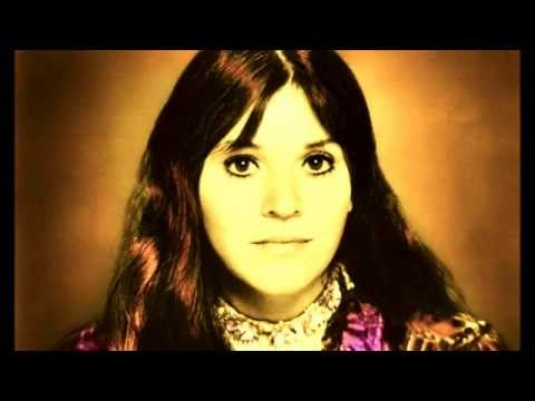 Melanie Safka - Lovers Cross