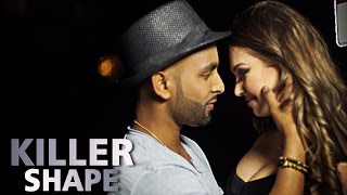 Killer Shape   Latest Punjabi Song   Pavvy Sidhu   Deep Jandu   Amarjit Singh   Review