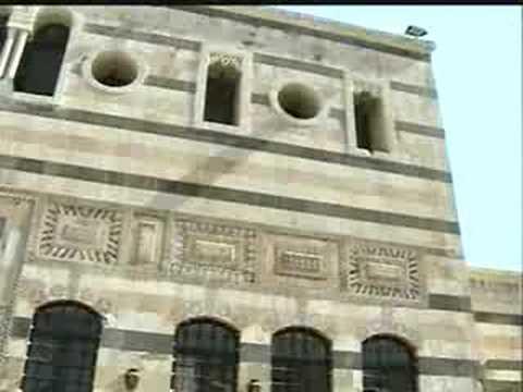 Xxx Sexy Hot Mr Syria In Palace المثير ملك جمال سورية في قصر video