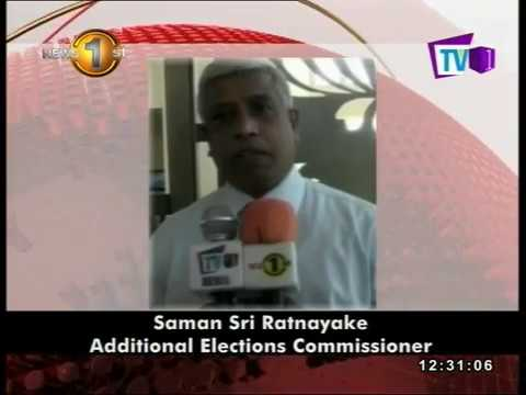 elections commission|eng