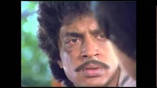 Urengum Unnai Chedudo |Tamil song | Kai Nattu | Raghuvaran