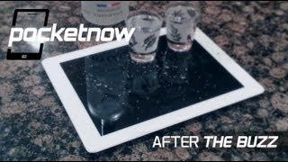 After The Buzz - New iPad, Episode 3