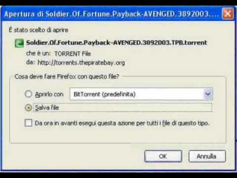 soldier of fortune payback patch for windows 7 download