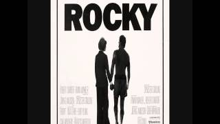 download lagu Gonna Fly Now By Bill Conti Rocky Movie Version gratis