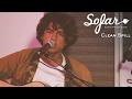 Clean Spill - Sid | Sofar Los Angeles