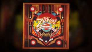 Watch Zutons How Does It Feel video