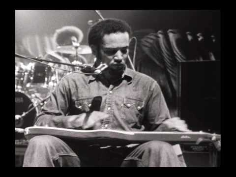 Ben Harper - Welcome to the Cruel World (LIVE HQ Audio)