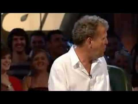 ClarksonProject 1 - The best quotes In the world - Jeremy Clarkson