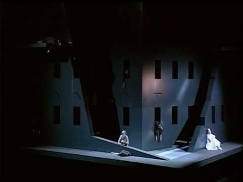 Elektra de Richard Strauss