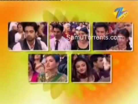 Youtube   Sushant Rajput & Ankita Lokhande Best Jodi Award In Zee Rishtey Awards 2010 Hq Pavitra Rishta video