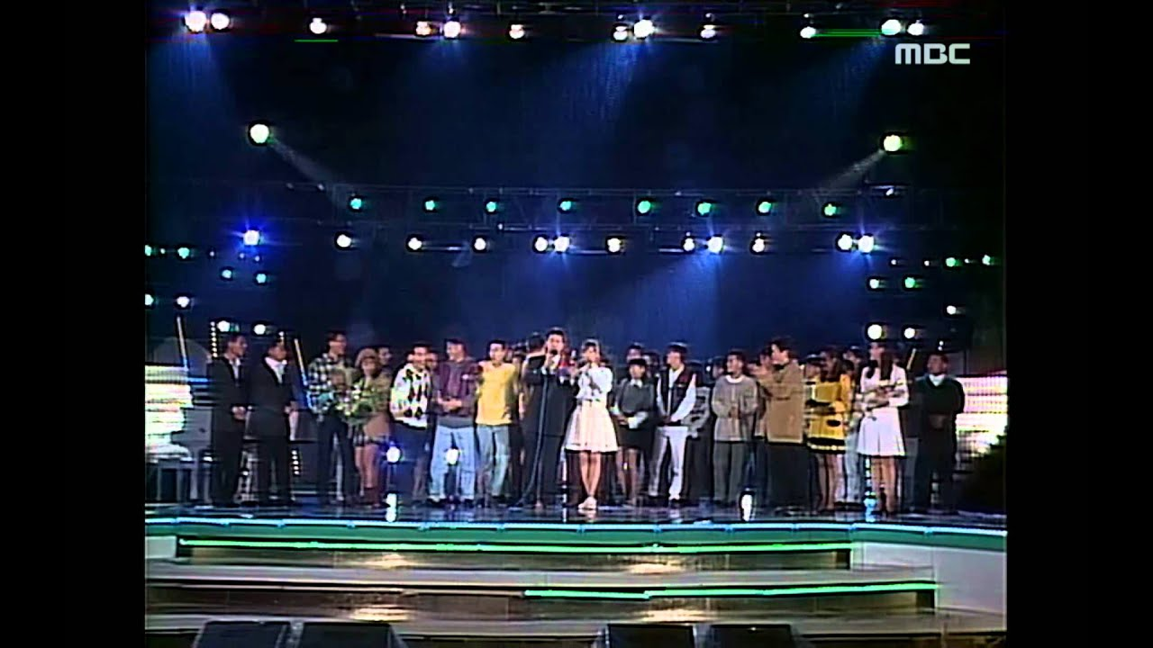 ... ] 140927 Kara - Mamma Mia bet365 live stream bundesliga anleitung @ MBC Sky Festival bet365 offizielle website bet365.com deutsc By Jibbazee - YouTube