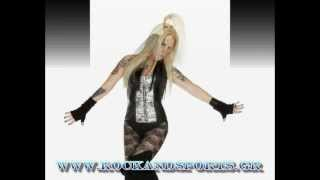 Watch Lita Ford Mother video