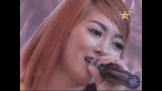 Keloas-SUSI NGAPAK bareng eling music