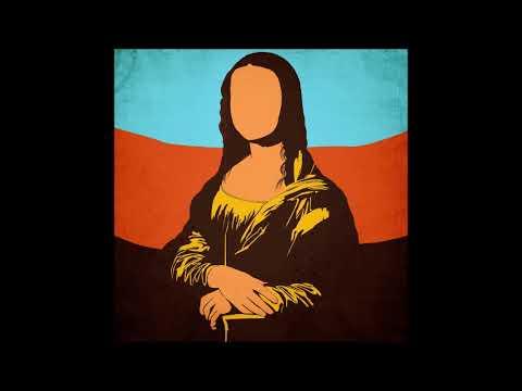 Apollo Brown & Joell Ortiz - Mona Lisa 💿 (Full Album)