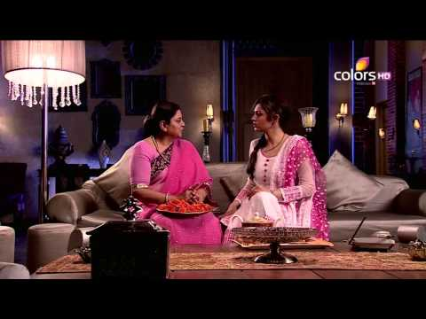 Madhubala   22nd October 2013   Full Episode HD thumbnail