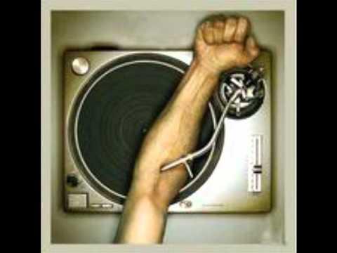 Liquid - Sweet Harmony (DJ Icey Mix)