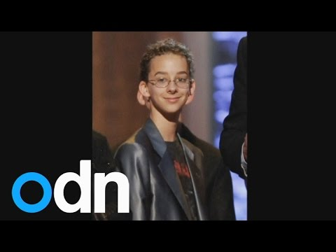 Sawyer Sweeten, child star of hit sitcom Everybody Loves Raymond, dies at 19