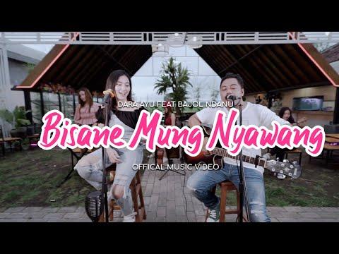 Download Lagu Dara Ayu Ft. Bajol Ndanu - Bisane Mung Nyawang  | Kentrung.mp3