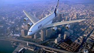 Download airplan 3Gp Mp4