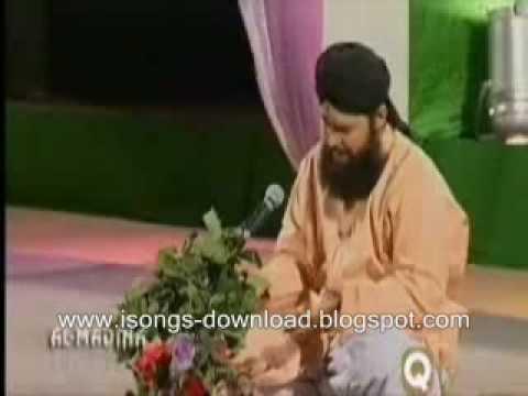 Ho Karam Sarkar Abto Owais Qadri Best Naat Song