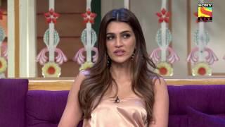 Undekha Tadka Ep 59 The Kapil Sharma Show SonyLIV HD Clip 2