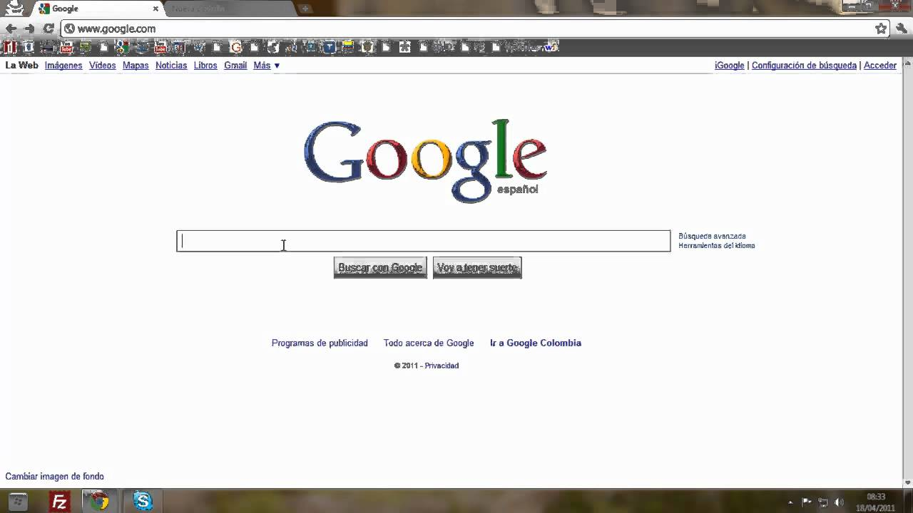 how to find google chrome incognito history