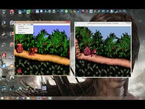 Guía/Tutorial Emuladores GameBoy (GB y GBC)