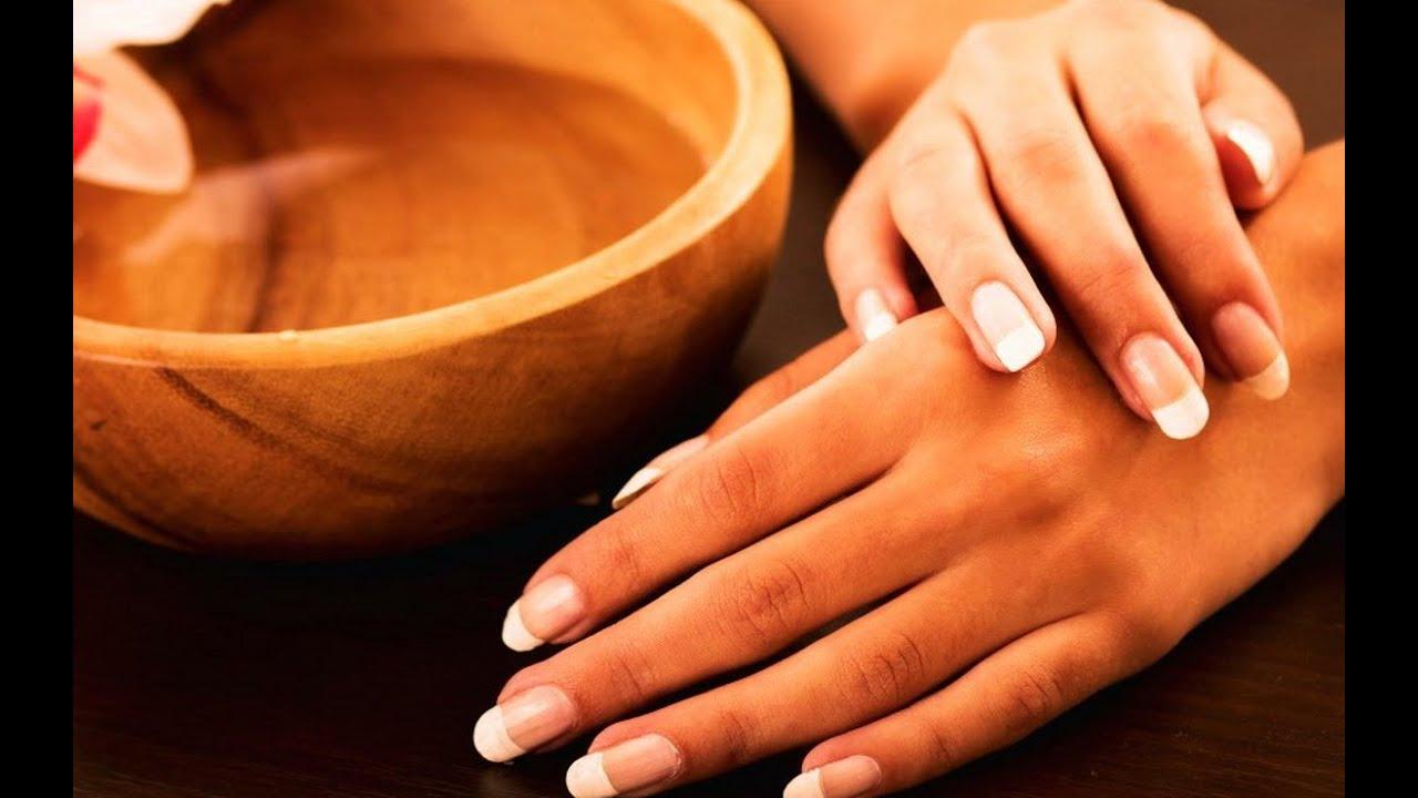 5 лучших средств для укрепления ногтей в домашних условиях 16