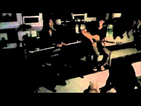 Sparks Fly - Taylor Swift (Cover by Jessie Chen & Daniel Choi)