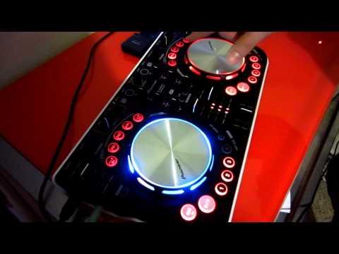 Harlem Shake Gangnam Style Mashup [DJ Energiouz]