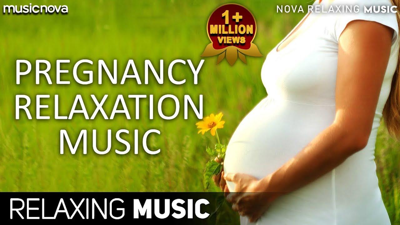 Беременность музыка для беременных 20