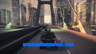 NEW!!! GAMES 2010.mp4