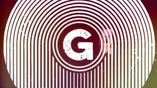 GEWOELBE COLOGNE - Club Feature