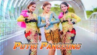Vita Alvia - Putri Panggg   #dangdut