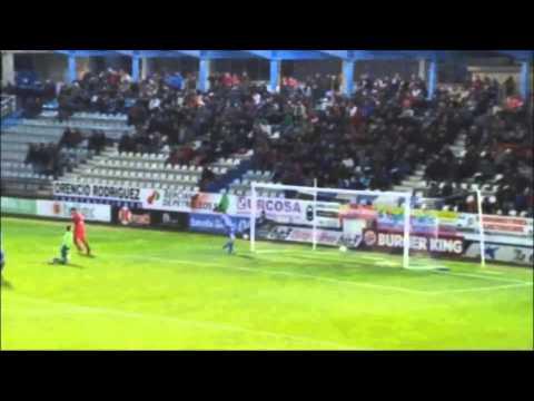 Video homenaje a Paco Alcacer con sus goles y trayectoria