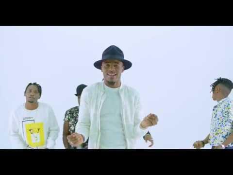 ALIKIBA X Abdukiba X Cheed X K2ga X Killy - Mwambie Sina (Official Video) thumbnail
