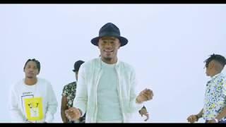 ALIKIBA X Abdukiba X Cheed X K2ga X Killy - Mwambie Sina (Official Video)