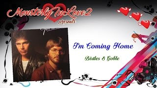 Birtles Goble I 39 M Coming Home 1979