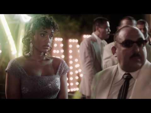 Celia - Capítulo 27 - Celia y Myrelys se enfrentan en Tropicana