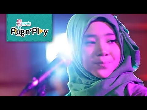 download lagu Dia - Harvey Malaiholo Cover By Tiffany Kenanga - My Plug N` Play gratis