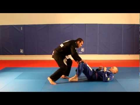 Free DVD Brazilian Jiu Jitsu(BJJ) coming soon with Gabriel Gonzaga World BJJ Champion in Worcester Image 1