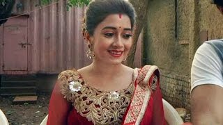 Exclusive : Uttaran On Location Behind The Scenes 24th September 2014 Full Episode HD