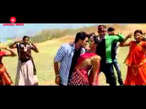 Bhojpuri dhamaka 15 Ban ja lipistik hamra New Bhojpuri Song