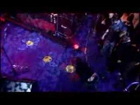 The Vines - Get Free (Jools Holland)