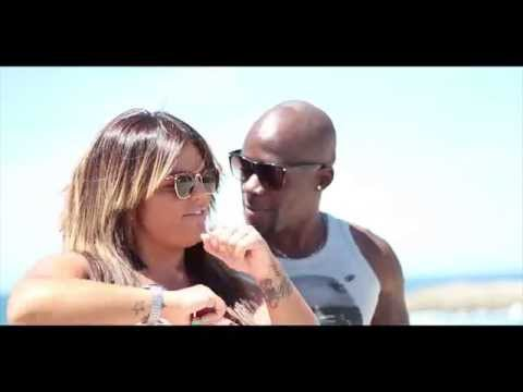 Canuco Zumby ft Fanny - Vida Loca (Official Video)