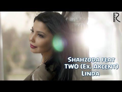 Shahzoda (Шахзода) ft. TWO (Ex. Akcent) Linda pop music videos 2016