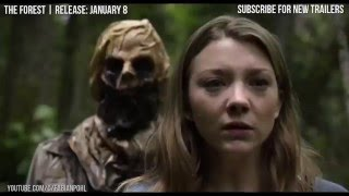 New Movies 2016 & Trailers - January 2016 Movie Releases