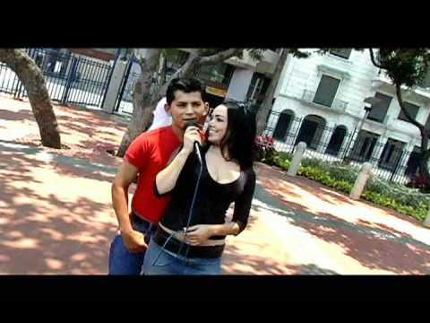 CIUDAD BACAN 2012 LA SEDUCTORA  3.1.1
